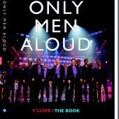 Only Men Aloud - The Book