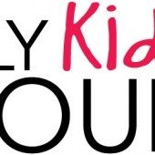 Only Kids Aloud