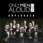 Only Men Aloud Shop