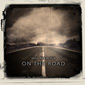 On The Road Album